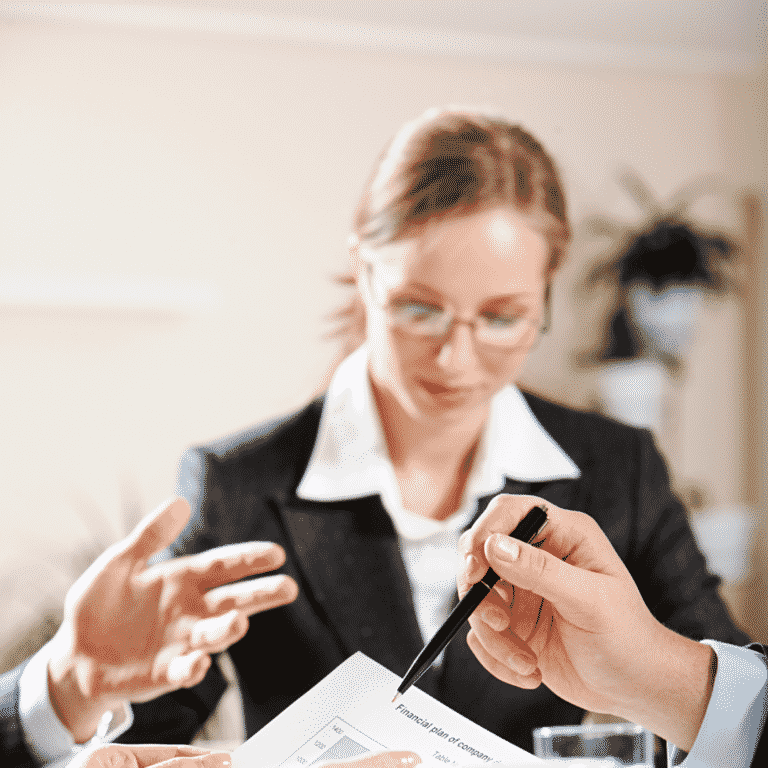 Online course on resolving and managing workplace conflict